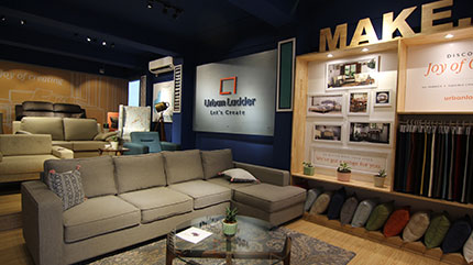 Image result for furniture store